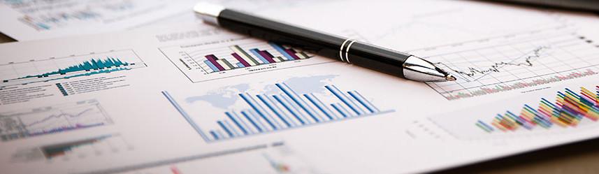 Estudio de factibilidad de proyectos inmobiliarios