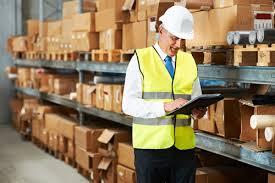servicios-Inventarios de activos fijos, existencias y conciliación contable1