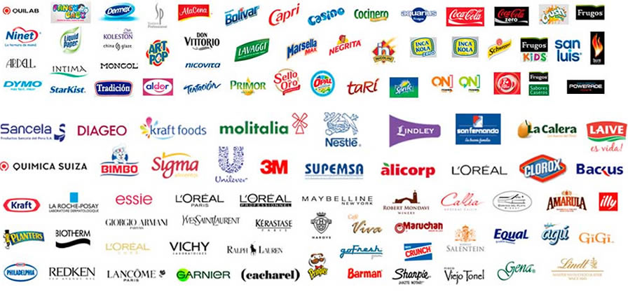 tasacion valuacion de marcas
