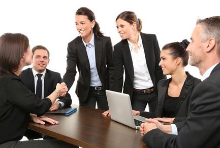 valuacion de marcas empresas en marcha e intangibles