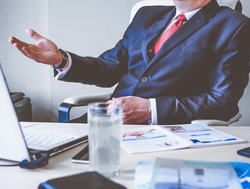 Asesoría y consultoría inmobiliaria peru