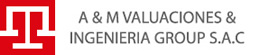 A&M Valuaciones & Ingeniería Group